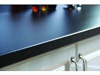 Clearance Sale - End of Line Branded Kitchen and Bathroom Worksurfaces for Sale