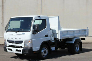 tipper truck | Gumtree Australia Free Local Classifieds