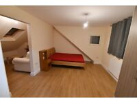 Brand New Big Master Double Room with Ensuite & kitchen