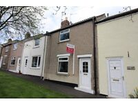 Brilliant 2 Bedroomed Property To Rent In Willington