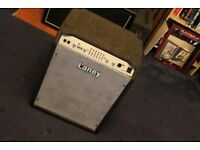 Laney Combo Amp