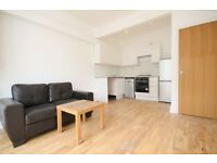 A BRAND NEW (TWO) 2 BED/BEDROOM GARDEN FLAT - HOLLOWAY - N7