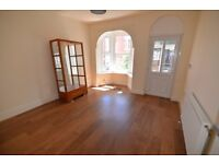 Luxurious four double bedroom unfurnished property near City Centre. Available immediately