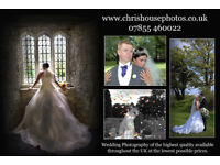 WEDDING PHOTOGRAPHY and STORY BOOK ALBUMS