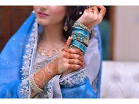 FEMALE PHOTOGRAPHER / INDIAN WEDDING PHOTOGRAPHY / MUSLIM WEDDING PHOTOGRAPHER / ASIAN WEDDINGS