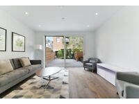LUXURY BRAND NEW 3 BED 2 BATH SOUTH GARDEN MANSIONS ELEPHANT PARK SE1 CASTLE BOROUGH KENNINGTON