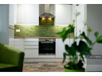 2 bedroom flat in Norwich Drive, Brighton, BN2 (2 bed) (#969310)