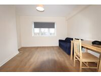 2 bedroom flat in Charlton Court, High Street South, East Ham, E6