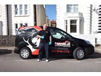 Professional Pest Control | Available 24/7 in all London areas