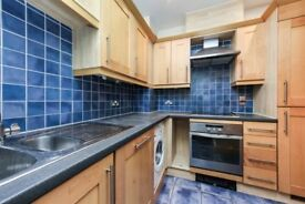 Brilliantly located, refurbished one bedroom flat with a balcony in Stratford LT REF: 4875791