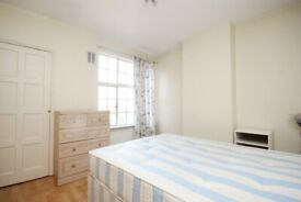 Located close to transport and local shops, strong wi-fi nice clean flat