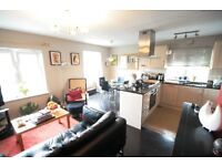 2 bed Flat- Great for a couple Only 335PW!