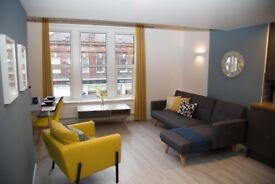 For Short Stay...Lovely 2 Bed Maisonette on Bell Hill BS5 £700 per week