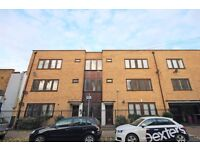Two Large Double Bedrooms - Large Open Plan Living Room & Kitchen With Lots Of Natural Light