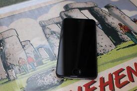 Ipod 5th Generation 16 gb space grey
