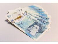 Cashier / Cash Processing vacancies in your local area - £9.26ph