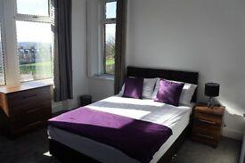 Modern En-Suite room Available £99 p/w