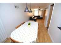 **HIGH DEMAND**Amazing 4 bedroom located near Bow Tube, Driveway, recently refurbished CALL NOW!