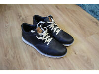 Genuine men's Timberland Killington Chukka Mid boots with Timberland in size 11