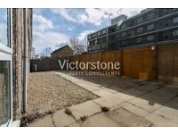 EVERYTHING BRAND NEW MUST SEE 4 BEDROOM APARTMENT IN BETHNAL GREEN SHOREDITCH LIVERPOOL