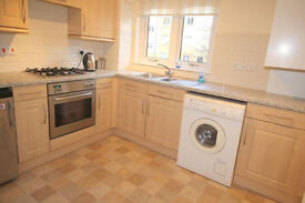 1 Bedroom flat in excellent location dss acceptable with the guarantor