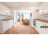 1 bedroom in Homestall, Guildford, GU2 (#1151171)