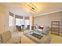 Gorgeous 1 bedroom apartment in Earls Court, SW10 only £400 pw