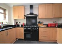 4 Bed house, Woking town centre, VIEWINGS SATURDAY 24th JULY 0.6 miles to station, 3 bedroom or 4