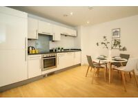 PERFECT LOCATION!!! 2 DOUBLE BEDROOM FLAT LESS THAN A MILE AWAY FROM WEST DRAYTON STATION!!!!