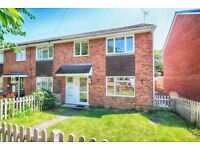 Lovely 3 Bedroom House To Let in Up Hatherley - 5 Mins Walk to Morrison's shopping centre
