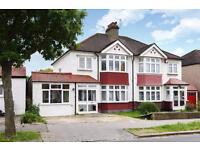 4 bedroom house in St. Oswalds Rd