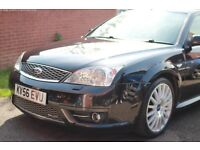 Immaculate Ford Mondeo ST220 For Sale