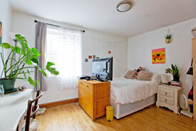 3 bedrooms Apartment to Rent ( Avalible from 25th July 2021)