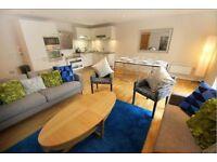 2 Bedroom Flat- West Street, Brighton, BN1- £2,250.00pcm