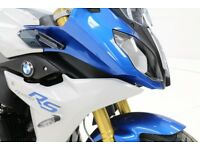 2017 BMW R1200RS Sport SE - BMW Premium Selection - Price Promise!!!!!