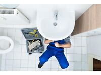 Experienced & Reliable Plumber - Competitive Quotes Throughout Newcastle