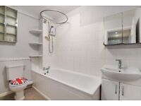 ***SPACIOUS ONE DOUBLE BEDROOM FLAT WITH PLENTY OF STORAGE , NEUTRALLY DECORATED .AbbeyCourtSE17***