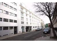 BRIGHT -AIRY SPACIOUS 1 BED-HEART OF CAMDEN -CONCIERGE!!