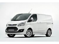 Man With A Van *Surrey/London/Hampshire* *Competitive Pricing*