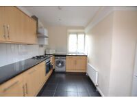 Amazing Fully Furnished One Bed Flat Available Next to Aldgate