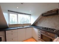 NICE ONE BEDROOM FLAT IN THORNTON HEATH CLOSE TO TRAIN STATION *** MUST VIEW ***