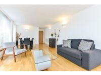 AMAZING 3BEDROOM/2BATHROOM PENTHOUSE IN ZONE 1! FULLY FURNISHED! OXFORD STREET