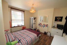 Lovely Double room in Poplar E14
