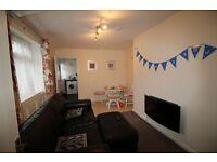 4- 5 bedroom house , Sunderland City Centre (student)