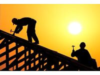 EXPERIENCED, CHEAP AND RELIABLE ROOFING SPECIALISTS- ALL ROOFING SOLUTIONS PROVIDED