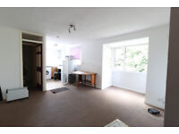 STUDIO TO RENT IN LUTON! NO DEPOSIT TO PAY!!