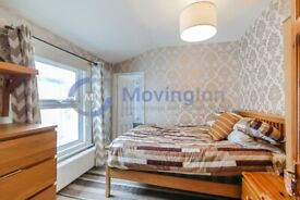 Stunning double room with en-suite shower in South Norwood. VIRTUAL VIEWINGS AVAILABLE