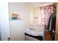 Cozy Double Room in Marylebone area