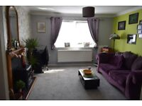 Exchange 1 Bed FFF, Gosport, Hants for 1 or 2 Bed Any Rural Location.