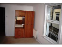 Four Bedroom House To Rent in Manor Park, East London, E12